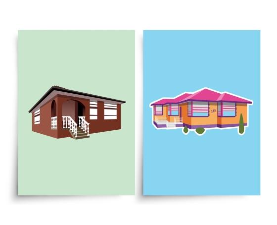 illustrations2