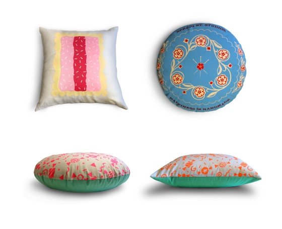 textiles_02