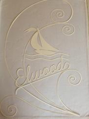 preparing stencils