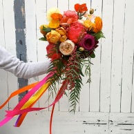 My Bouquet! by Badland & co.