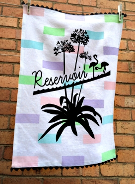 rezza-tea-towel_01